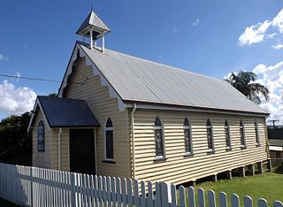 Hemmant Christian Community Church