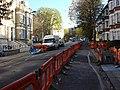 Hemstal Road - geograph.org.uk - 608135.jpg