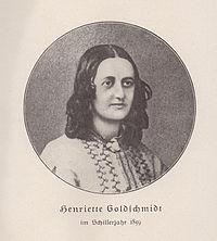 Henriette Goldschmidt 1859.jpg