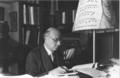 HenryPrunières 1935.png
