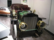 White Motor Company Wikipedia
