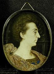 Henry Frederick (1594-1612), prins van Wales. Oudste zoon van Jacobus I