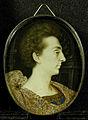 Henry Frederick (1594-1612), prins van Wales. Oudste zoon van Jacobus I Rijksmuseum SK-A-4351.jpeg