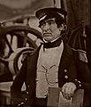 Henry Le Vesconte Franklin 1845.jpg