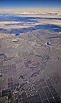 Hensley Lake and Eastman Lake and Madera Lake.jpg