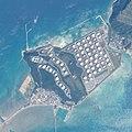 Henza Island ISS045.jpg