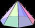 Heptagonal pyramid1.png