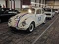 Herbie DSCN7790 (44777961524).jpg