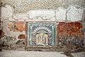 Herculaneum (25677058228).jpg