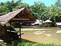 Heritage Village, Kota Kinabalu, Malaysia.JPG