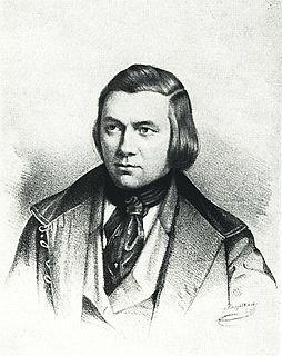 Hermann Kurz German writer