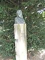 Hermann Kurz Denkmal Oberesslingen-Gartenstadt1.JPG