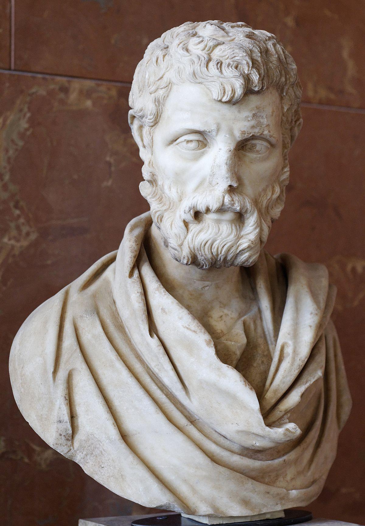 Αποτέλεσμα εικόνας για Ηρώδης ο Αττικός: Φιλόσοφος και μέγας ευεργέτης της Αθήνας