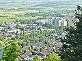 Herrenberg - panoramio (4).jpg
