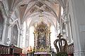 Herrieden St. Vitus und St. Deocar 946.jpg