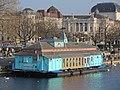 Herzbaracke - Utoquai - Sechseläutenplatz-Opernhaus - Quaibrücke 2015-03-13 17-05-06.JPG