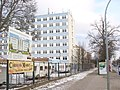 Heute Caravans Morgen Aertzte (Today Caravans Tomorrow Doctors) - geo.hlipp.de - 32088.jpg