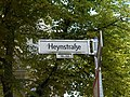 Heynstraße (Berlin-Pankow) 2012 (Alter Fritz) 01.JPG