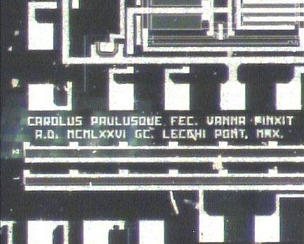 kknd 2 krossfire free  chip