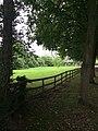 High House, Penrhos, Monmouthshire.jpg