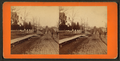 High Street, Camden, Maine, from Robert N. Dennis collection of stereoscopic views.png