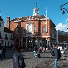 High Wycombe - Guildhall.jpg