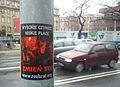 High rents. Low wages. Change it! Poznan.jpg