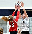 High school volleyball 3028 (36938960350).jpg