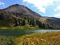 Highland Lakes (8409771176).jpg