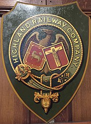 Highland railway shield.jpg