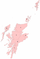 Highlands and Islands ScottishParliamentNumberd.PNG