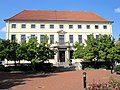 Hildesheim Stadtarchiv.jpg