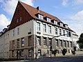 Hildesheim Volkshochschule.jpg