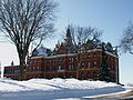 Hillcrest Lutheran Academy.JPG