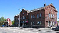 Hillerød Station 04-05-07 01.jpg