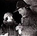 Hills of Missing Men (1922) - 3.jpg
