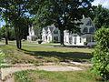 Hinckley Hill HD, Calais, Maine 2012.jpg