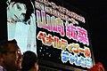 Hirona Yamazaki 201904c.jpg