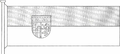 Hissflagge des Oberbergischen Kreises laut Hauptsatzung.png