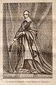 Histoire de Turenne-Armagnac-1883 chez Mame-01.jpg