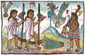 Historia general de las cosas de Nueva España vol. 2 folio 326v (cleared up).png