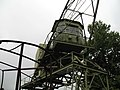 Historical crane in the harbour of Dortmund - panoramio (1).jpg
