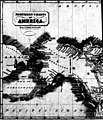 Historical view of the progress of discovery on the more northern coasts of America (microform) - from the earliest period to the present time (1833) (20445306098).jpg