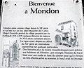 Historique de Mondon.jpg