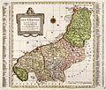 Historische Innviertler Karte (1779).jpg
