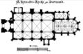 Historischer Grundriss der Reinoldikirche.png