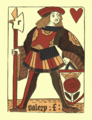 History of Playing Cards (1848) 23.png