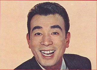 Hitoshi Ueki
