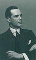 Hjalmar J Procopé.jpg