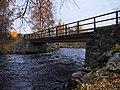 Hjulfors bridge 20181016.jpg